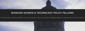 MOST Policy Fellows Program